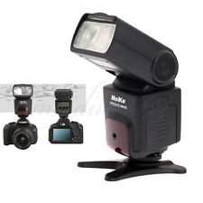 Meike MK-430 E-TTL LCD Flash Speedlite for Canon 430EX 580EX II EOS 550D 700D 7D
