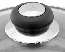 Judge Vista Replacement Spare Saucepan Lid Knob JJK1