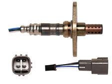 DENSO 234-4162 Oxygen Sensor fits 95-00 Toyota Tacoma 3.4L-V6