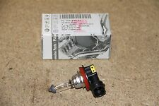 VW Audi Skoda Seat Various Front Fog light bulb N10529501 New genuine part
