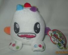 So So Happy Series 1 Lucky, 6 inch Beanie Plush w/ tags