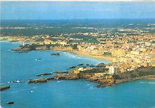 BR8805 le Rocher de la Vierge Biarritz    France