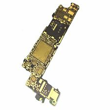New Motherboard  Main Logic Bare Board For iPhone 4S Replacement Part