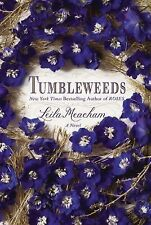 Tumbleweeds by Leila Meacham (2012, 13 CD's, Unabridged)