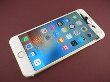 Apple iPhone 6 Plus - 16GB - Gold Verizon Unlocked Smartphone AT&T T-Mobile