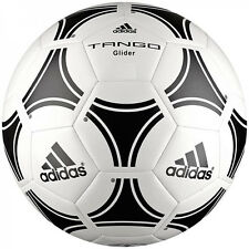 FOOTBALL/ SOCCER BALL ADIDAS TANGO GLIDER SIZE 5  GENUINE ADIDAS FOOTBALL