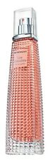 LIVE IRRESISTIBLE GIVENCHY 2.5 oz edp Spray Women NEW TESTER