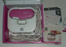 Silk'n SN-002 SensEpil All-Over Hair Removal Handheld AS101500A Device