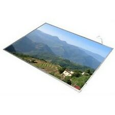 "Brand New Pannel For HP For Compaq 6910P Laptop LCD Screen 14.1"" WXGA GLOSSY"