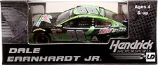 Dale Earnhardt Jr 2016 #88 Mountain Dew Chevy SS 1:64 ARC - NASCAR