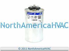 ICP Heil Tempstar Air Conditioner Dual Run Capacitor 50/5 uf 440 volt 1174852