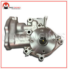 WATER PUMP MITSUBISHI 4D56-U 16V DI-D FOR L200 WARRIOR TRITON PAJERO 2.5 LTR
