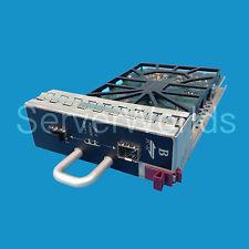 HP EVA3000 EVA5000 system I/O board B 245143-001