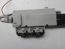 Mercedes E Class W211 Estate 03-06 Antenna Amplifier A2118203089  NR25