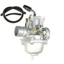 Polaris 50 Scrambler Carb/Carburetor 2003 -NEW-