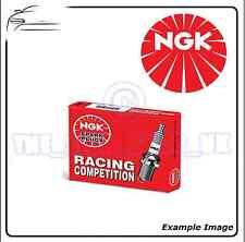 Original Ngk Racing bujías X4 r7438-9 (asc4656)