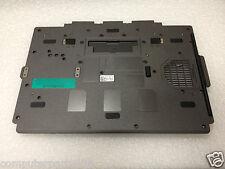 Genuine Dell Latitude E6400 XFR Bottom Case Cover P/N; X439K