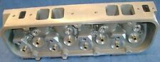 PRO COMP BB CHEVY CYLINDER HEADS UP TO 748 HP OUT OF BOX!