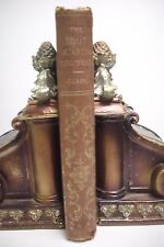 1865 First Edition 115th Regiment NY Volunteers Civil War BATTLES MARCHES DEEDS