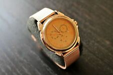 Rose Gold Watch Cool Watches Women's Watches Ladies Watches Cheap Watches