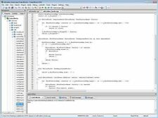 Code Blocks (C, C++ and Fortran IDE Windows Programming IDE)