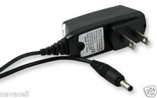 Wall Charger for TMobile Nokia 2330 classic, 2720 fold, 2760, 3555, 3711, 6086