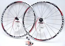 """Ritchey Pro Zeta Rennrad Laufradsatz 700c //NEU// 28"""" Laufräder Shimano 1723g"""