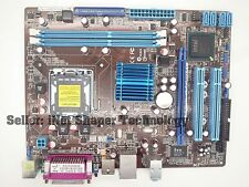 *NEW ASUS P5G41T-M LX2/GB/LPT Socket 775 Motherboard