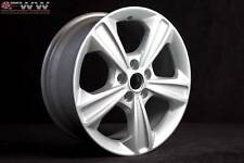 "FORD ESCAPE 17"" 2013 2014 2015 13 14 15 FACTORY OEM WHEEL RIM 3943"