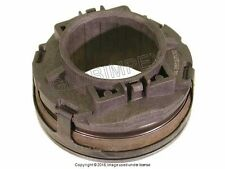 Porsche 911 Boxster '99-'05 Clutch Release Bearing SACHS OEM +WARRANTY
