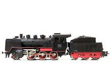Dampflok BR 24 058 der DB,Epoche III,MÄRKLIN HO,3003.3,-KV-