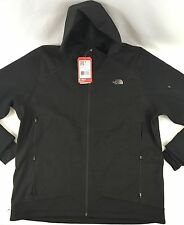 The North Face Men's Kilowatt DK Ops Jacket TNF Black Dot Print NWOT Size XL