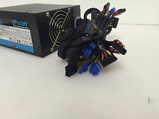 NEW Athena Server Power Supply 700W AP-P4ATX70FEP 700Watts, NEVER USED, OEM