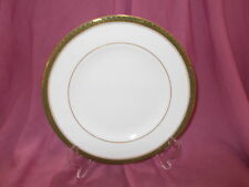 Wedgwood CHESTER  Side Plate. Inner Gold Line.Diameter 6 inches