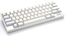 PFU PD-KB400WN Happy Hacking Keyboard Professional2 HHKB Professional2 White F/S