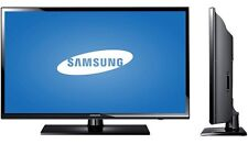 Samsung UN32EH4003 32-Inch 720p 60Hz LED TV  FAST SHIPPING!