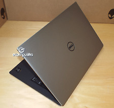 "Dell XPS 13 9360 3.1 i5 7th Gen, 256GB PCIe SSD, 13.3"" Laptop  3YR DELL WARRANTY"