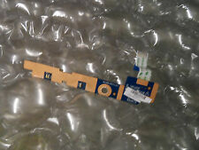 Toshiba C50D-B-120 LED Board With Cable LS-B301P FAST POST
