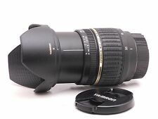 * Exc+ * Tamron 17-50mm F/2.8 LD Di-II SP A16 XR Asp AF IF Lens For Pentax