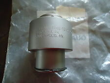 """NEW TORQ TENDER BY HELLAND(CLUTCH FOR OVEN 3/4"""" SHAFT)#0700 9356, 300 IN/LB. C"""