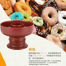 Donut Maker Cutter Mold Fondant  Mould Baking Tools Kitchen Accessories sellwell