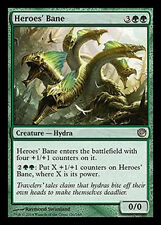 MTG HEROES' BANE - FLAGELLO DEGLI EROI - JOU - MAGIC