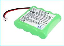 UK Battery for CHICCO NC3000 4-VH790670 SBP40CI 4.8V RoHS