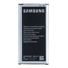 New 2800mAh Li-ion Battery for Samsung Galaxy S5 i9600 SM-900 EB-BG900BBC