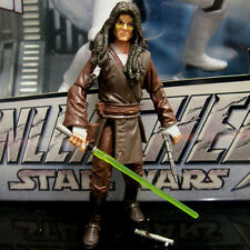STAR WARS the vintage collection QUINLAN VOS mos espa jedi TPM EU VC85