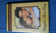 Wanted: Perfect Mother - Christopher De Leon - Regine Velasquez - DVD