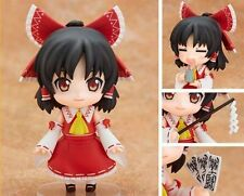New Nendoroid Touhou Project Reimu Hakurei from Japan New