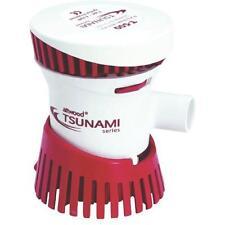 Attwood T500 Tsunami Bilge Pump 4606-7