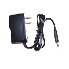 Casio CTK-530, CTK-533 AC Adapter Replacement