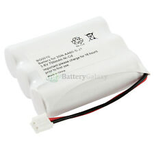 NEW OEM BG0010 BG010 Cordless Home Phone Rechargable Replacement Battery Pack